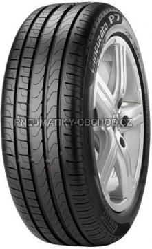 Pneu Pirelli P7 CINTURATO 225/50 R17 TL ECO 94W Letní