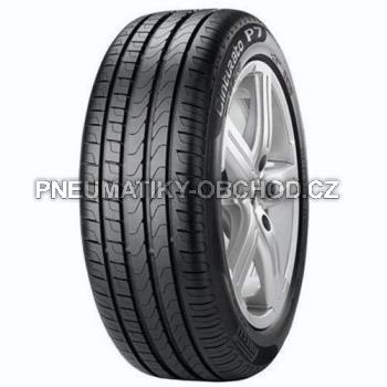 Pneu Pirelli P7 CINTURATO AS 225/45 R17 TL XL M+S 3PMSF ECO 94V Celoroční