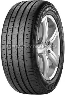 Pneu Pirelli SCORPION VERDE 235/50 R18 TL ECO 97Y Letní