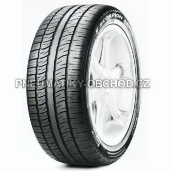 Pneu Pirelli SCORPION ZERO ASIMM. 275/45 R20 TL XL M+S FP 110H Letní