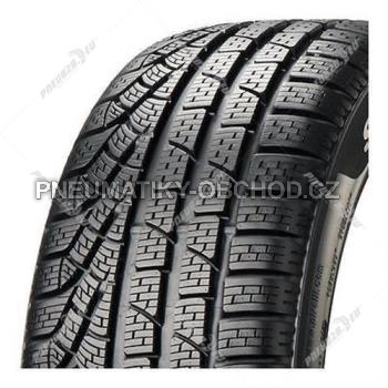 Pneu Pirelli WINTER 240 SOTTOZERO 285/30 R20 TL XL M+S 3PMSF FP 99V Zimní