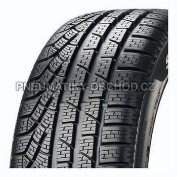Pneu Pirelli WINTER 240 SOTTOZERO SERIE II 285/35 R20 TL XL M+S 3PMSF FP 104V Zimní