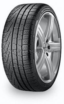 Pneu Pirelli WINTER 270 SOTTOZERO SERIE II 235/45 R20 TL XL M+S 3PMSF FP 100W Zimní