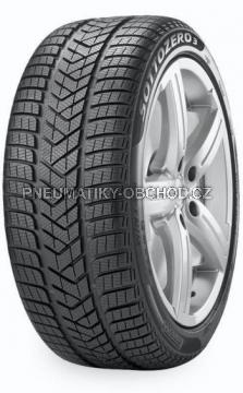 Pneu Pirelli WINTER SOTTOZERO 3 225/40 R18 TL XL M+S 3PMSF FP 92V Zimní