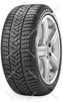 Pneu Pirelli WINTER SOTTOZERO 3 225/45 R17 TL M+S 3PMSF FP 91H Zimní