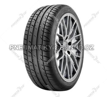 Pneu Taurus HIGH PERFORMANCE 215/55 R16 TL 93V Letní