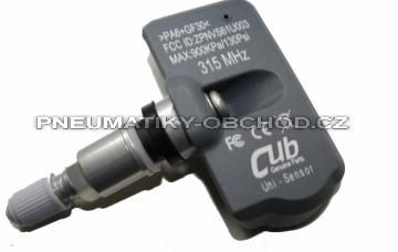 TPMS senzor CUB US pro ACURA ILX (2018-2021)