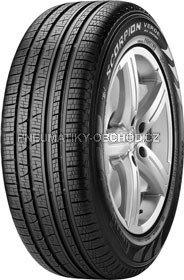 Pneu Pirelli SCORPION VERDE ALL SEASON 225/65 R17 TL M+S FP 102H Letní